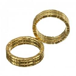 Himber Rings