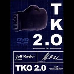 TKO - 2.0 - The Kaylor Option