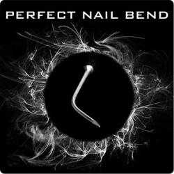 Super Nail Bend
