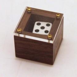 Badlands Bob Box