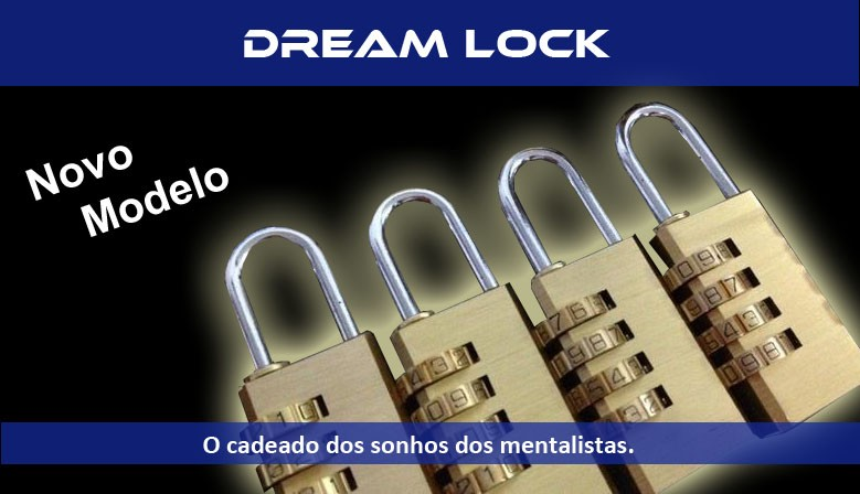 Dream Lock